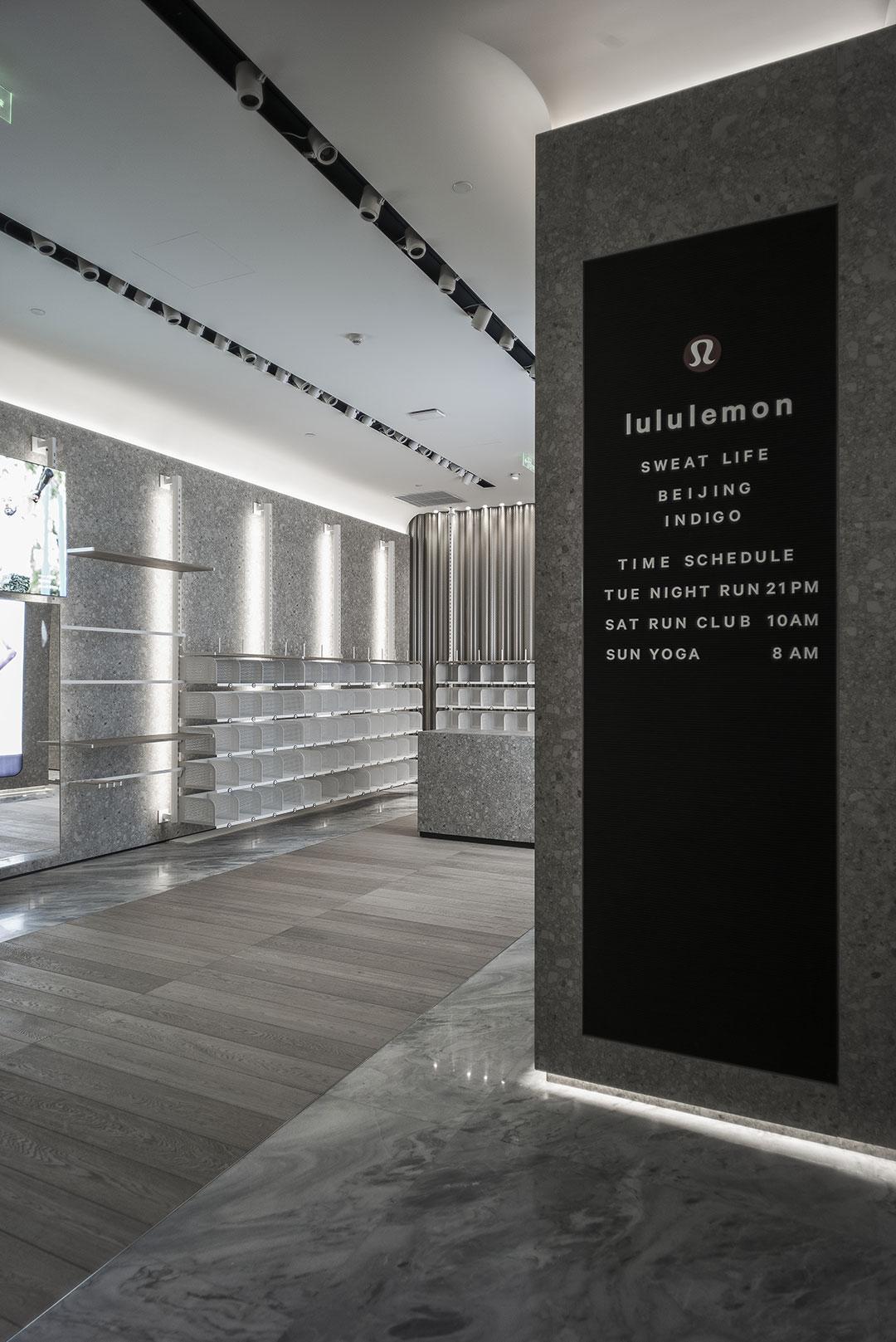 lululemon_BeijingIndigo_3