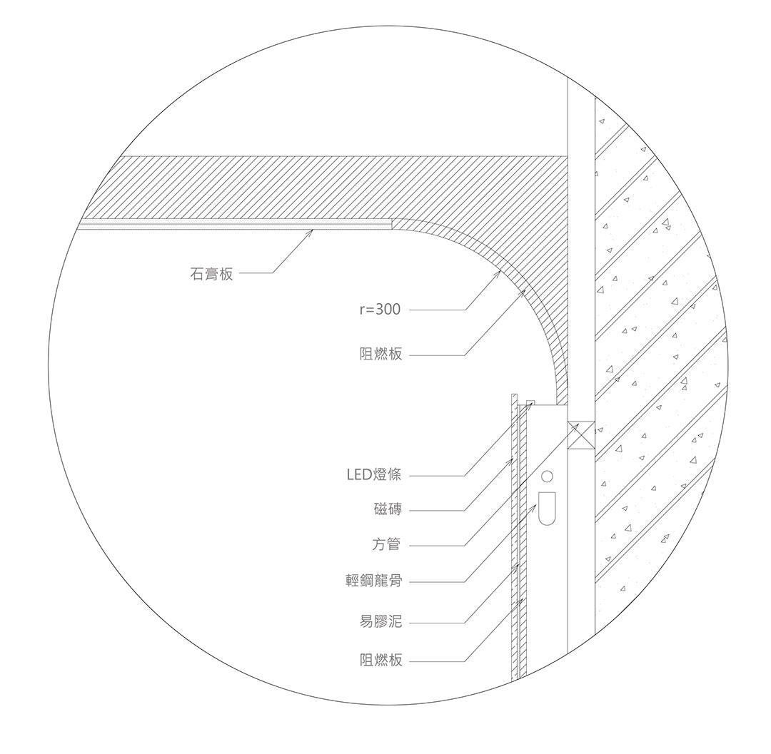 lululemon_BeijingIndigo_detail