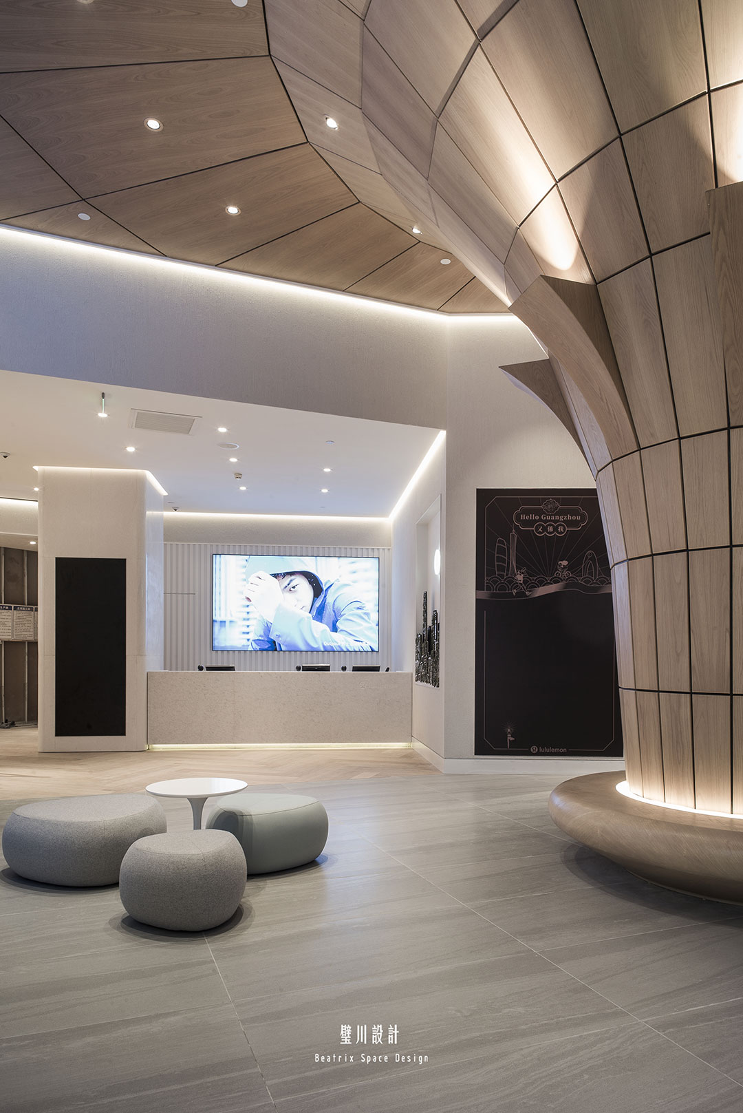 lululemon_GuangzhouParcCentral_2