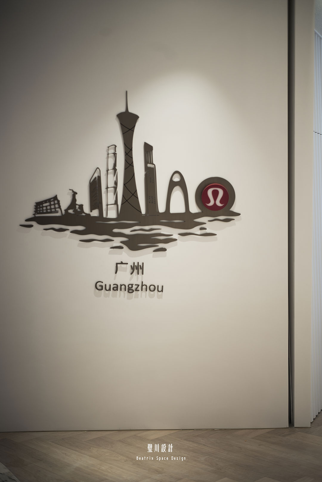 lululemon_GuangzhouParcCentral_6