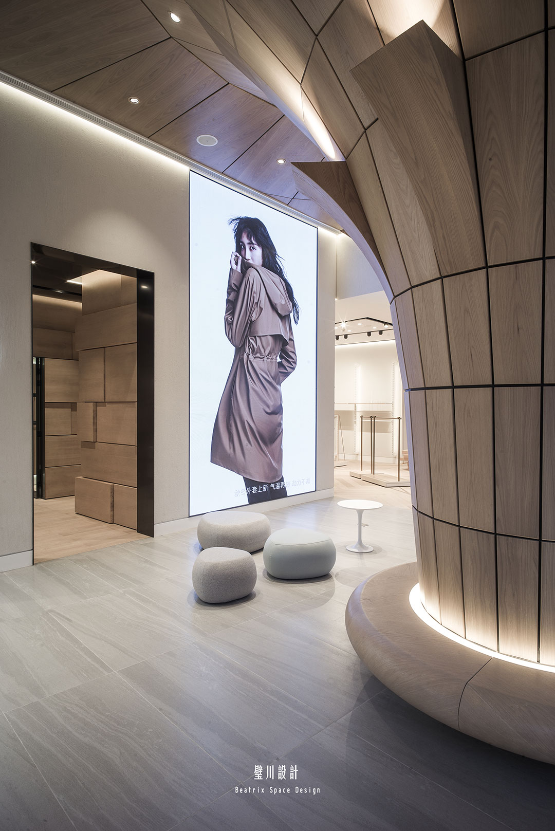 lululemon_GuangzhouParcCentral_9