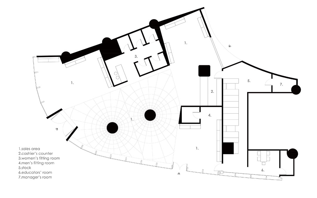 siteplan-3
