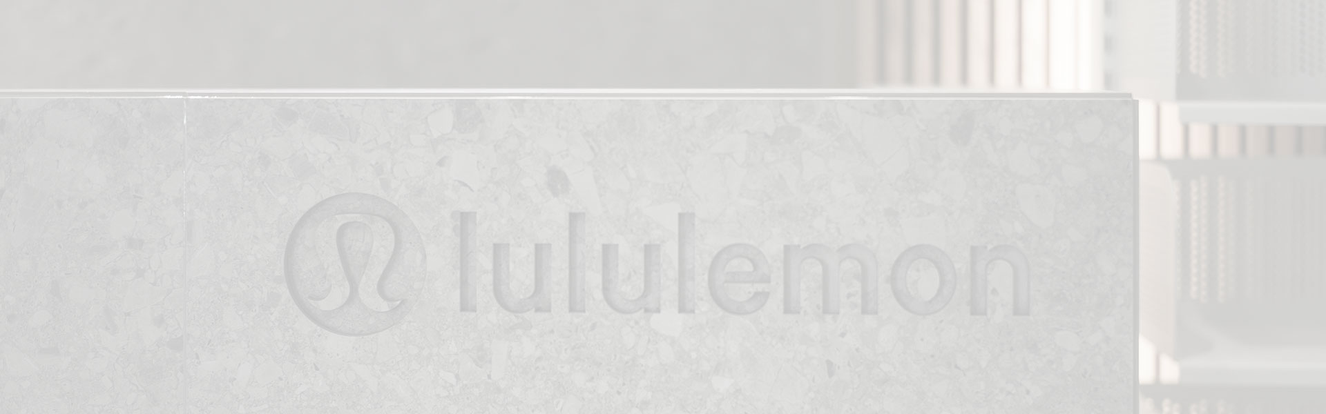 lululemon – Beijing Indigo