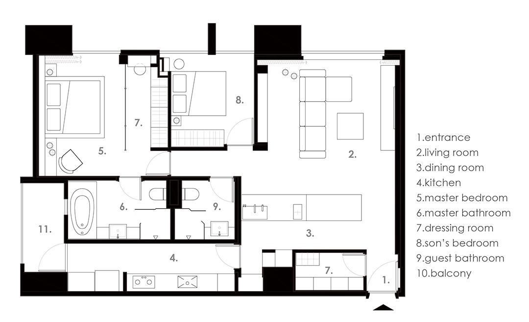 2-Layout_17樓